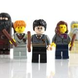 3 HR Lessons from Hogwarts #Lumos