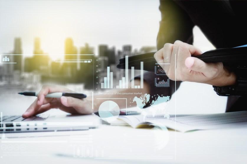 The Big HR Trends in 2020 - The HR Gazette