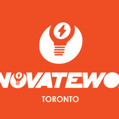 Time to Get Innovative: InnovateWork Toronto Speakers