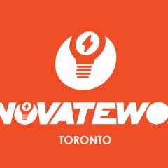 Time to Get Innovative: InnovateWork Toronto Speakers