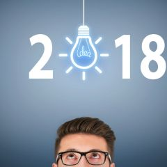 HR in 2018: The Rise of People Analytics