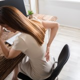 Why Employers Should Care About Musculoskeletal Health