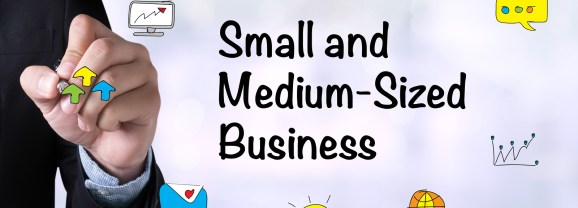 Podcast Interview with Mira Greenland: Recruiting for SMBs: Challenges and Opportunities