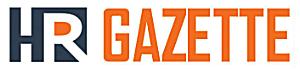 The HR Gazette
