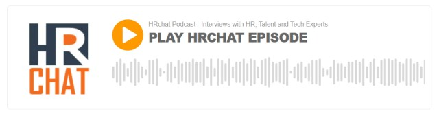 LISTEN TO HRCHAT PODCAST