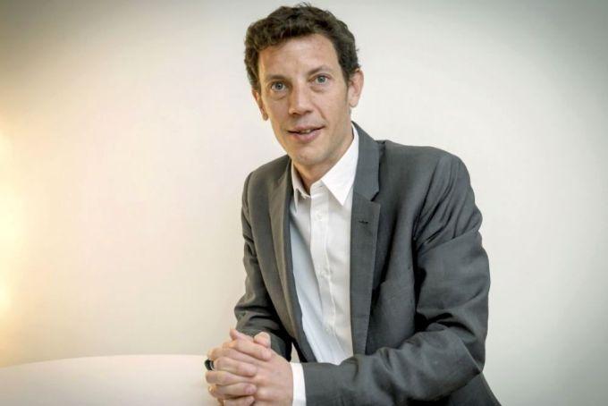 Franck Gervais (ex Accor) nommé directeur général du groupe Groupe Pierre & Vacances-Center Parcs