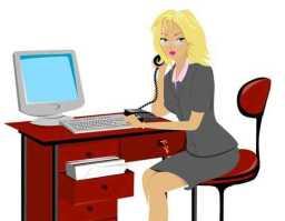 Почему стоит обращаться в кадровое агентство для заказа поиска и подбора топ персонала.