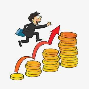 Как говорить о зарплатных ожиданиях