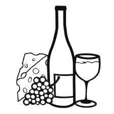 Разрешается ли учитывать в представительских расходах алкоголь?