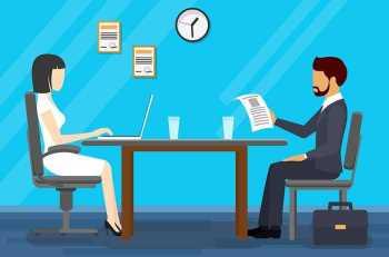 Семь негласных правил трудоустройства