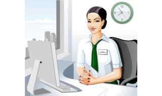 Особенности категорий по деятельности управленческого персонала