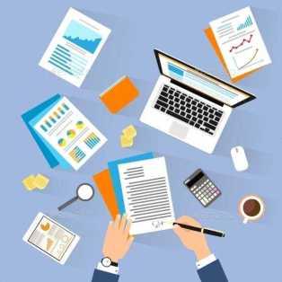 Поиск и Подбор менеджеров по закупкам