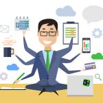 Поиск и Подбор менеджеров по продажам