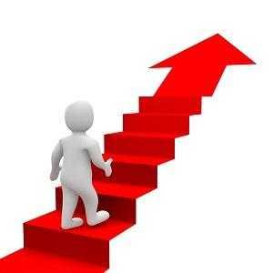 Менеджер по продажам: начало карьерного пути