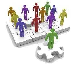 Основная ценность бизнеса — персонал компании