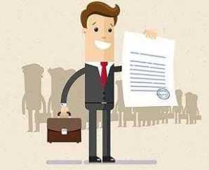 Как часто топ-менеджер может менять работу?