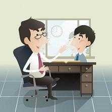 Интервью или собеседование? Рекрутинг персонала