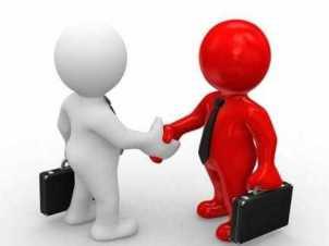 Профессиональные связи как инструмент карьеры