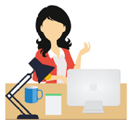 Женская работа: мифы и реальность