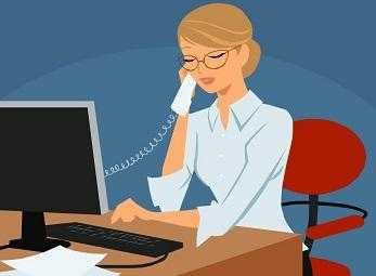 Как собеседовать секретарей