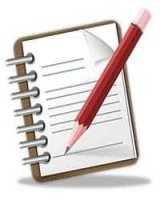 Стратегический и оперативный план развития карьеры