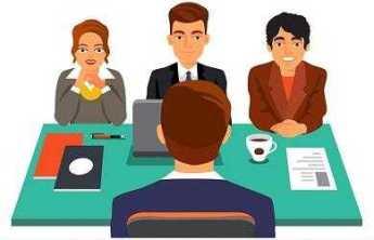 Популярные виды интервью для проверки соискателей