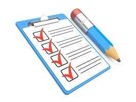 5 вопросов которые не стоит задавать на собеседовании