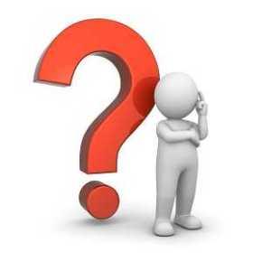 3 вопроса, которые нужно задать себе перед принятием предложения работы
