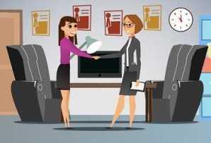 Отсутствие вакансий не значит, что их нет
