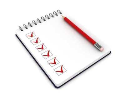 9 ошибок в поведении, мешающих построить карьеру