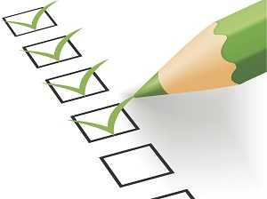 ТОР-5 ошибочных мнений относительно поиска работы