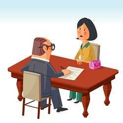 Как ответить рекрутеру на вопрос: «О чем больше всего жалеете?»
