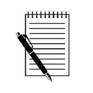 Должностная инструкция бухгалтера по учету заемных средств