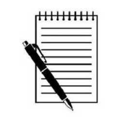Должностная делопроизводителя (ответственного за исходящую корреспонденцию)