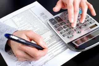 Стоимость услуг подбора (рекрутинга) персонала