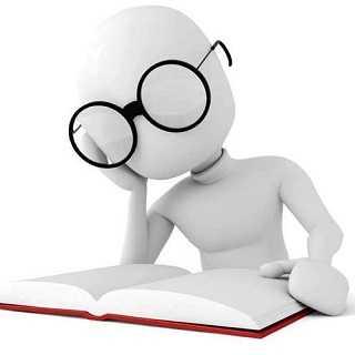 Собеседование на английском: как показать класс и получить работу мечты