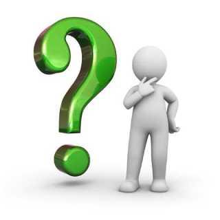 Как отвечать на вопросы на собеседовании?