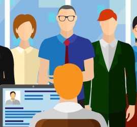 Подбор персонала: методики и технологии поиска лучших сотрудников для вашего бизнеса