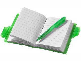 Что написать о себе в резюме