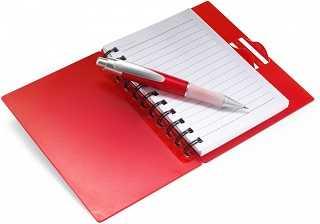 Резюме секретаря или личного помощника