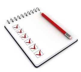 7 невербальных ошибок на собеседовании, которые могут поставить под угрозу ваши шансы получить работу