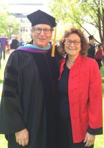 BruceMJ_Graduation