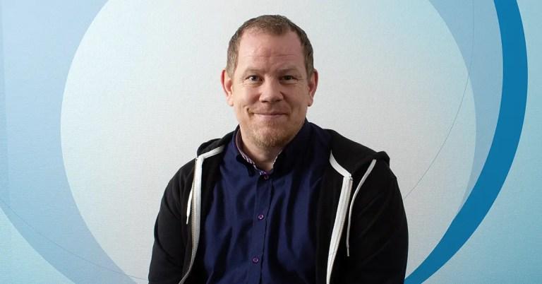 Björgvin Gudjónsson