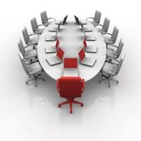 Effective meeting management (2)