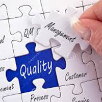 Quality Management System2