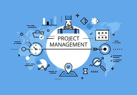 project-management.-flat-line-color-hero-images-and-hero-banners-design-concept-copy-f