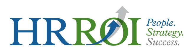 HR ROI Consulting, LLC