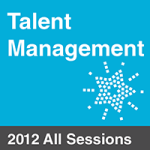 Talent Management and Leadership Development Summit 2012