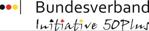 logo-bvi50plus