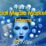 social-media-marketing-interns